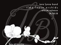 Tara Lynne Band