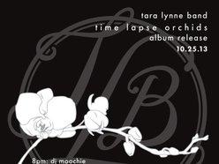 Image for Tara Lynne Band