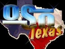 Oso Texas