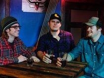 Austin English Band