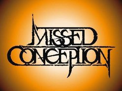 Image for Missed Conception