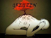 Greg Zen