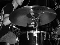 Michael Schroll - Drummer for Hire/Recruitment