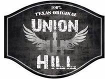 Union Hill