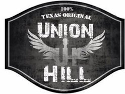 Image for Union Hill