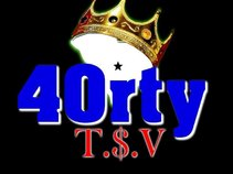 T4-Twisted stories productions (TSV)