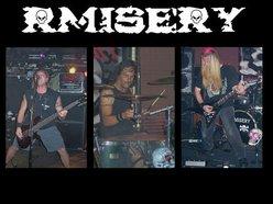 RMISERY