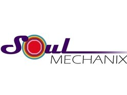 Image for Soul Mechanix