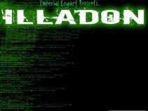 PRODUCED BY ILLADON