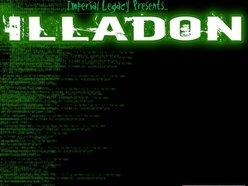 Illadonlxg BEATS