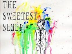 Image for The Sweetest Sleep