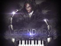 legendarybeatz