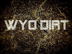 Image for Wyoming Dirt