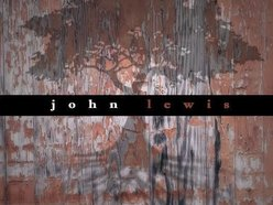 Image for John Lewis and Forward Motion