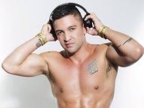 DJ Pornstar