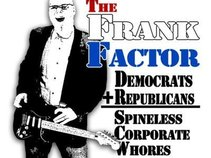 Frank Factor Music