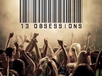 13 Obsessions