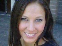Danielle Mallein Noble