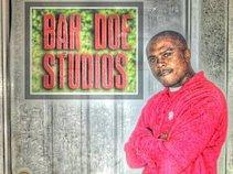 BAK DOE STUDIO