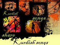 Kurdish Songs