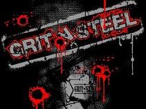 Grit N Steel