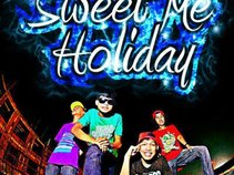 Sweet Me Holiday