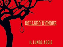 Dollaro D'Onore