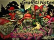 Graffiti Notes