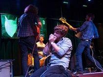Secret Midnight Band