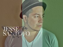 Jesse Santoyo