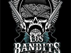 Image for Los Bandits