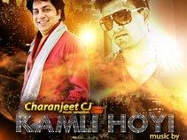Charenjeet ' CJ ' & Ravi Singh ' RBS '