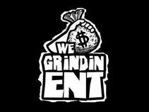 We Grindin Ent
