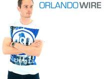 Orlando Wire