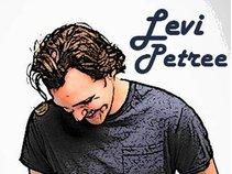 Levi Petree and The Radio Publica