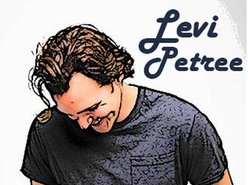 Image for Levi Petree