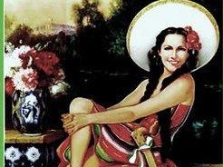 Image for Carmelita's Lovers