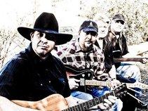 The James Slack Band
