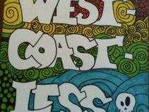 Westcoastless