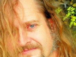Image for Mark Elmer