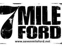 Seven Mile Ford