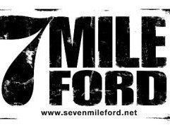 Image for Seven Mile Ford