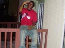 Tha Rapper Ben Laden