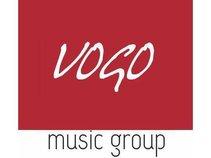 vogomusic /music label