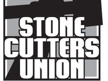 Stone Cutters Union