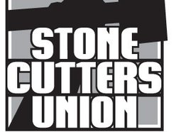 Image for Stone Cutters Union