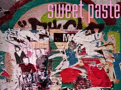 Image for Sweet Paste