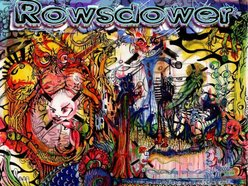 Image for Rowsdower
