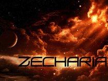 Zecharia