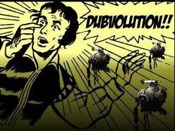 DUBVOLUTION
